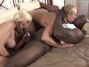 Mega MILF Team-Up: AUSTIN TAYLOR & MELLANIE MONROE