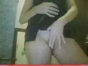 Fernanda Dutra no MSN