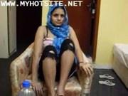 Indian Sex Scandal Video