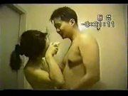 Japanese slut pt 1