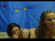 Real teen videos - www.yatakalti.com - beautiful inexperienc