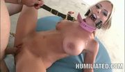 Tatum pierce humiliated 1