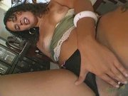 Carmen - internal cum