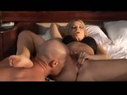 Alexis texas ever power hd supreame