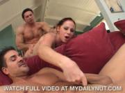 Gianna Michaels - MyDailyNutcom