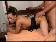 French Beurette Arabe Sex
