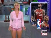 Nakednews.naked news ~ news sports entertainment games movie