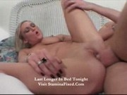 Ira - Really bad girl loves to be fucked1