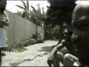 Daniella Rush Gangbang Part1