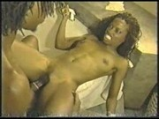 my baby got back#22 scene 2 part 2 monique and byron long