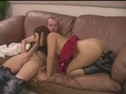 Dirty Asian Slut Kylie at All Asian Pass