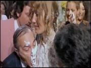 Laura Gemser and Paola Senatore - Celb Movie nude