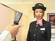 AirHostess_Hitnatsu_NEW