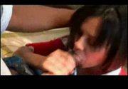 Colegiala culona sin tabues - xvideos.com