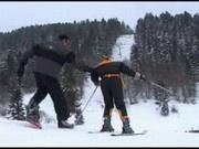 Fuck In Da Snow Wood Anal