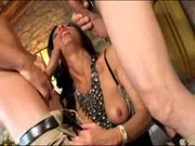 Priscilla salerno threesome