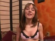 Cytherea-squirt for me pov