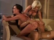 Fucking The Girl And Her Mother