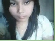 XIANNA 2 camfrog show 