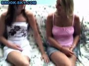 Young-teen-strip-