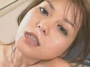 Asian Fingered and Fucked 4