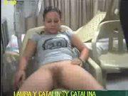 368959 lesbianascam04
