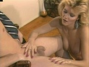 XXX.PornStarLegends.GingerLynn.Scene5.avi