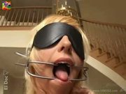 Georgia peach - fuckd7