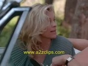 Kate vernon ? hot sexy hollywood celebrity nude porn movie c