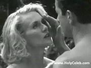 Classic Beauty Andrea Thompson