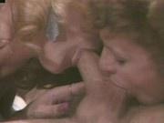 XXX.PornStarLegends.GingerLynn.Scene1.avi