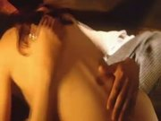 Laetitia casta sex tape