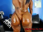 Nona Malone Mz Booty XXX Asia Lovey 10 Big Booty Strippers
