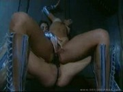 kink-club-adam-and-eve-scene-9 NEW