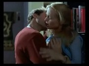 tube8.Celebrities sex scenes compilation - Erotic sex video - Tube8com