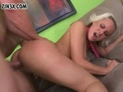 Fucked On The Job 2 Scene 3 Eve Nicholson
