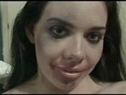 Orgasm Contest Winner