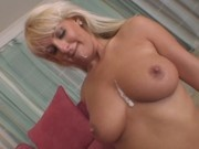 Busty Milf Emilianna