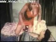 Bangla erotic song - XVIDEOS.COM