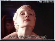 Anne heche sex scene