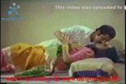 Youtube - hot desi pakistani mujra bollywood babe wild girl