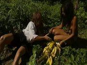 Savage girls are hard to tame