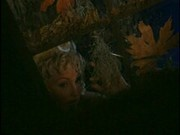 Fantasy scene with Lexus Locklear