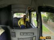 Fake Taxi Sabrina