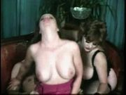 Too naughty part 4 (angel, raven, ginger lynn)