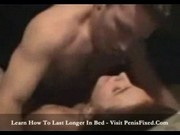 Lizz college couple hot sex part 2