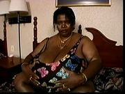 Time to cum - starring norma stitz
