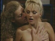 Van sex with Stacy Valentine