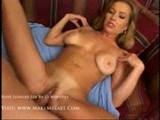 Clarissa - Busty MILF gets screwed-3