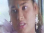 Mallu Hema